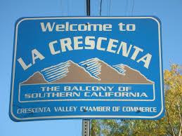 lexus santa monica service dept ford dealer near la crescenta rated 4 7 out of 5 stars south