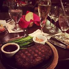 Angus Barn Raleigh North Carolina Devour Seriously Savoury Steak At The Angus Barn Raleigh Offline