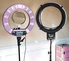 diva ring light nova nova ring light rings lights hype or must buy collective beauty