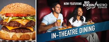 halloween horror nights discounts burger king st charles movie theatre marcus theatres