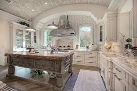 Interior Of Luxury Homes Fratantoni Interior Designers Fratantoni Interior Designers Full