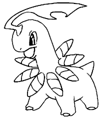 togepi coloring pages bayleef coloring pages pinterest pokémon pokemon coloring