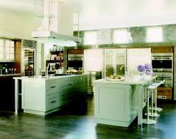 antique white cabinets with black appliances modern home loversiq
