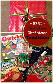 63 best christmas eve images on pinterest christmas eve box for