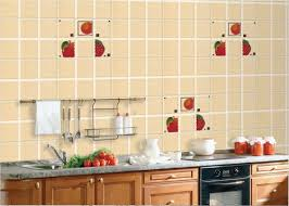 tiles for kitchen home design
