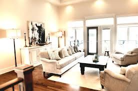 french style living rooms french style living room decorating ideas modern decor home designs