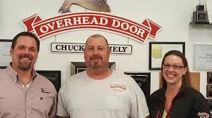 Taylor Overhead Door by Every Garage Door On Sale In March Overhead Door Company