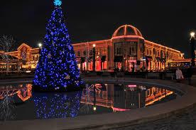 Columbus Zoo Lights by Columbus Zoo Christmas Lights 2014 Christmas Lights Decoration