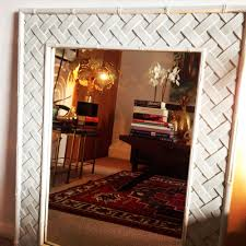 ideas for trellis mirror u2013 outdoor decorations