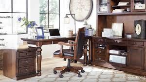 Best Desk For Home Office Stylish Best Home Office Desks Regarding Desk Furniture Decor