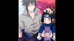 and hinata sasuke and hinata family