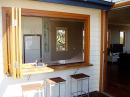 kitchen window design ideas kitchen kitchen serving window designs images home design
