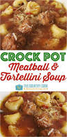 best 25 crock pot soup recipes ideas on pinterest fall crockpot