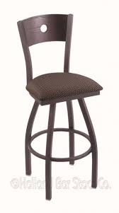bar stools fresno ca welcome to holland bar stool co