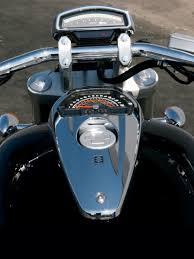 2008 suzuki m109r2 first ride motorcycle cruiser
