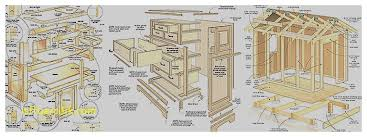 Free Woodworking Plans Welsh Dresser by Dresser Best Of Dresser Blueprints Dresser Blueprints Luxury
