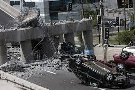 chile earthquake hawaii tsunami why this happens csmonitor com