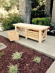 42 best outdoor furniture images on pinterest outdoor ideas