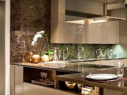 sink u0026 faucet picturesque ideas about luxury kitchens modern