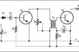 air suspension dump valve schematic wiring diagram