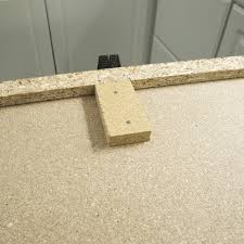 Replace Kitchen Countertop Install Laminate Countertops