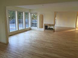 Laminate Flooring Vancouver Bc Sandover Hardwood Floors U2013 Hardwood Floor Sales Installations And