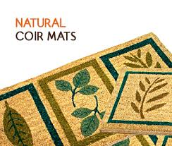 Coir And Rubber Doormat Lords Exports India Manufacturers U0026 Exporters Of Natural Coir