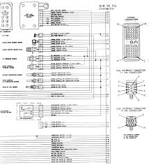 2000 dodge durango radio wiring color code wiring diagram simonand