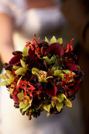 fall wedding centerpieces country style wedding decorations