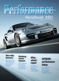 modern tire dealer performance handbook 2011 by bobit business