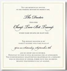 wedding invitation sayings 17 best images about wedding invitation wording on