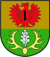 Stipshausen