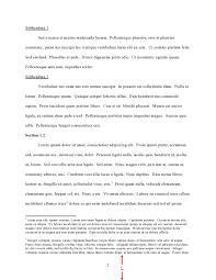 format abstrak tesis thesis checker correct format professionale sentence wonderful