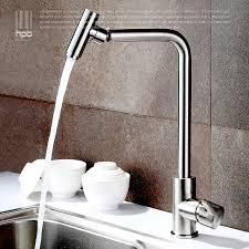 lead free kitchen faucets copper lead free kitchen faucet and cold drawing wash