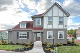 Lancaster Pa Zip Code Map by Lancaster New Homes 773 Homes For Sale New Home Source