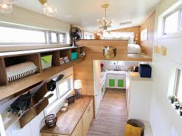 219 best tiny house images on pinterest tiny living tiny house