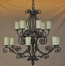 Spanish Revival Chandelier 129 Best Spanish Colonial Revival Authentic Lighting Images On