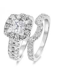 rings bridal solitaire diamond collection bridal rings bridal rings