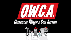 o w c a files song phineas and ferb wiki fandom powered by