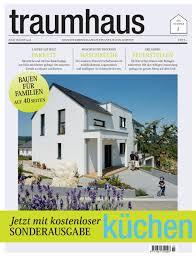 Designer Esstisch Kaleidoskop Effekte Traumhaus 03 2016 By Bl Verlag Ag Issuu