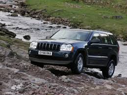 jeep grand cherokee wk wh workshop and repair manual download