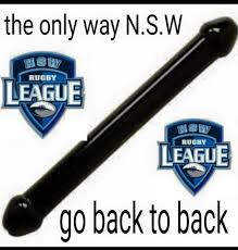 Nsw Blues Memes - nsw memes home facebook