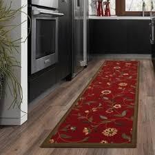 Floor Runner Rugs 2 U0027 X 5 U0027 Runner Rugs Shop The Best Deals For Dec 2017 Overstock Com