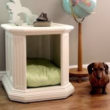 Diy End Table Dog Crate by 117 Best Cards Pets Images On Pinterest Digital Stamps Cards