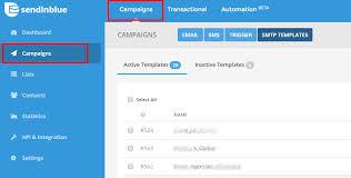 criando modelos de e mail para as compras por woocommerce u2013 sendinblue