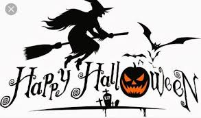 best halloween quotes images and pictures hd 2016 hannah kirkham hannahpayne2202 twitter