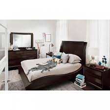 American Furniture Warehouse Bedroom Sets American Bedroom Beaumont Texas Myfavoriteheadache Com