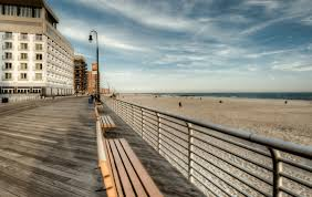 explore long beach ny oceanfront with this photo tour