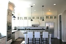 empty kitchen wall ideas pictures of decorating ideas above kitchen cabinets over christmas