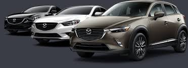 mazda car line mazda fleet programs mazda usa